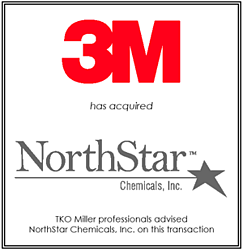 3M-Northstar.png