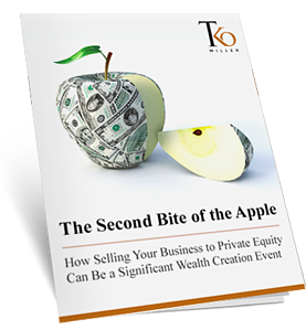 Selling Your Company to Private Equity [eBook]
