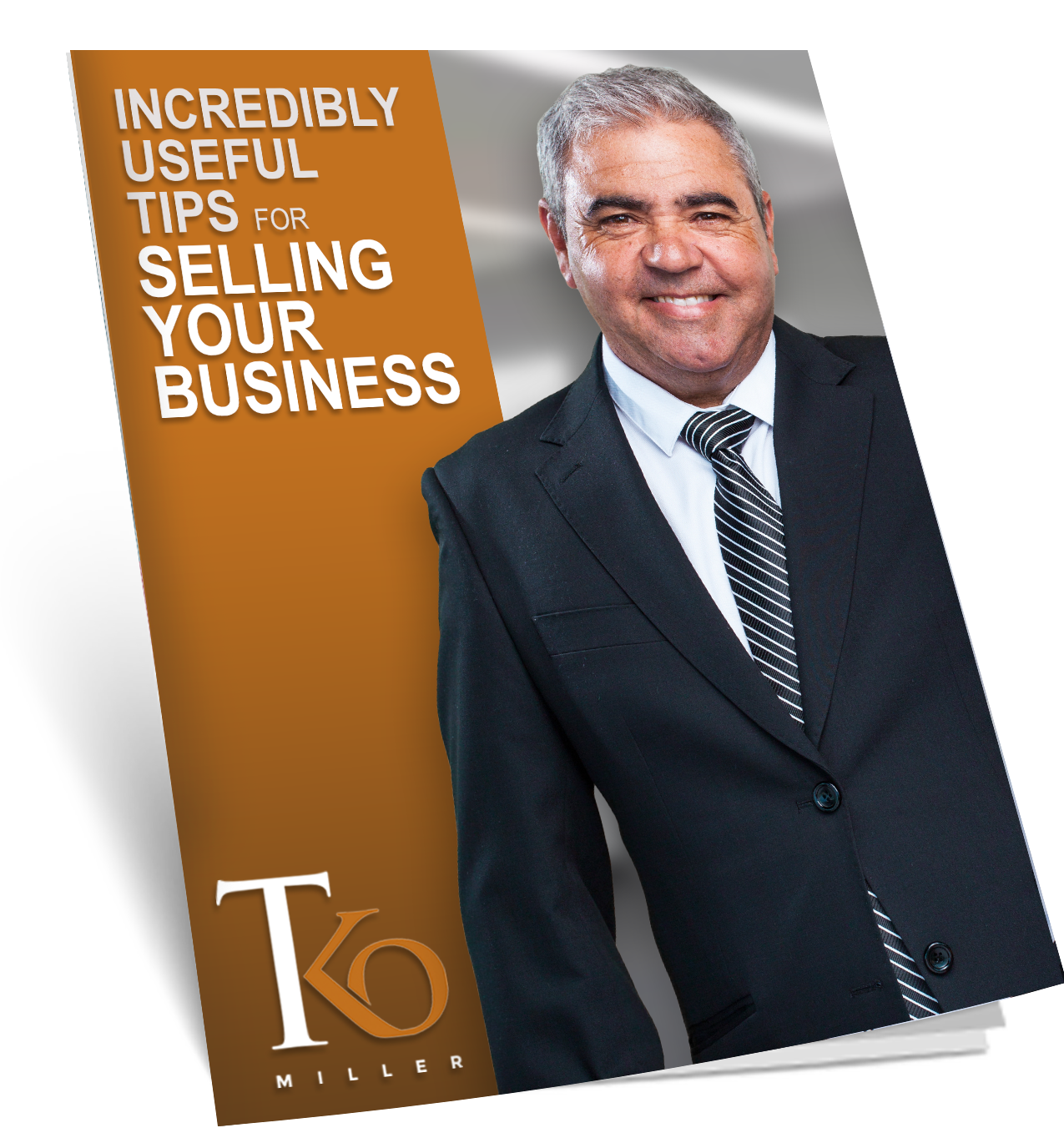 eBook - Tips - Sell Business copy.png