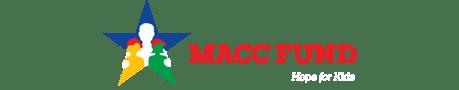 MACC Fund