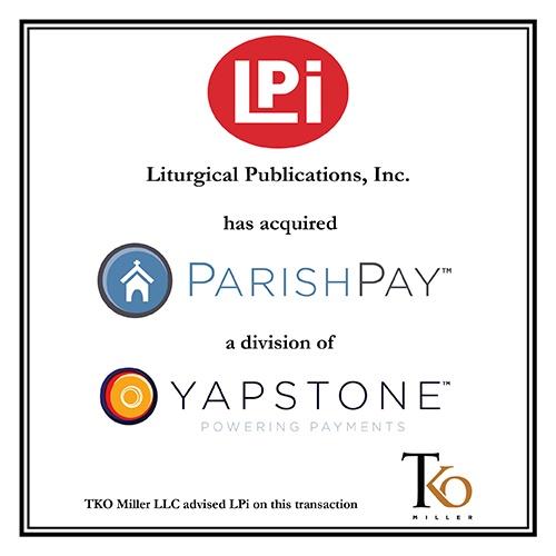 LPI-has-acquired-ParishPay.jpg