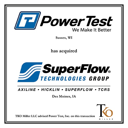 PowerTest-has-acquired-Superflow-Technologies-Group.jpg