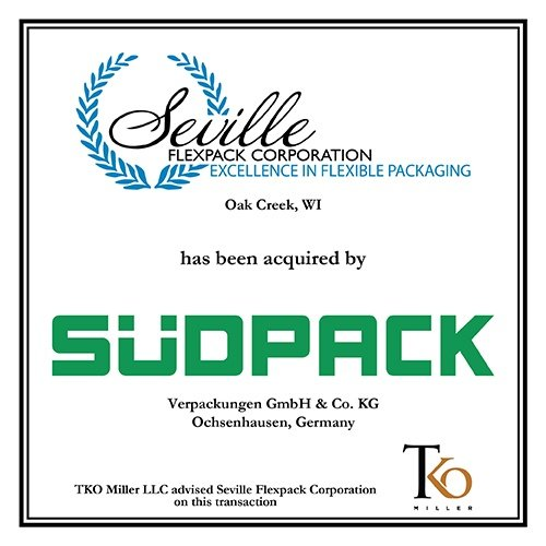 Sevilles-has-been-acquired-by-Sudpack.jpg
