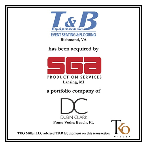 TB-equipment-acquired-by-SGA-production-services.jpg