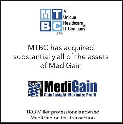 MediGain-MTBC-Acquisition.jpg