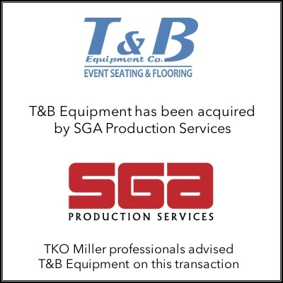 TB-Equipment-Acquisition.jpg