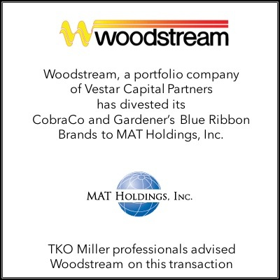 Woodstream-Divestiture.jpg
