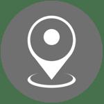 GEOGRAPHIC FOCUS - icon