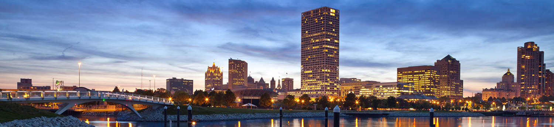 Milwaukee-header-346.jpg