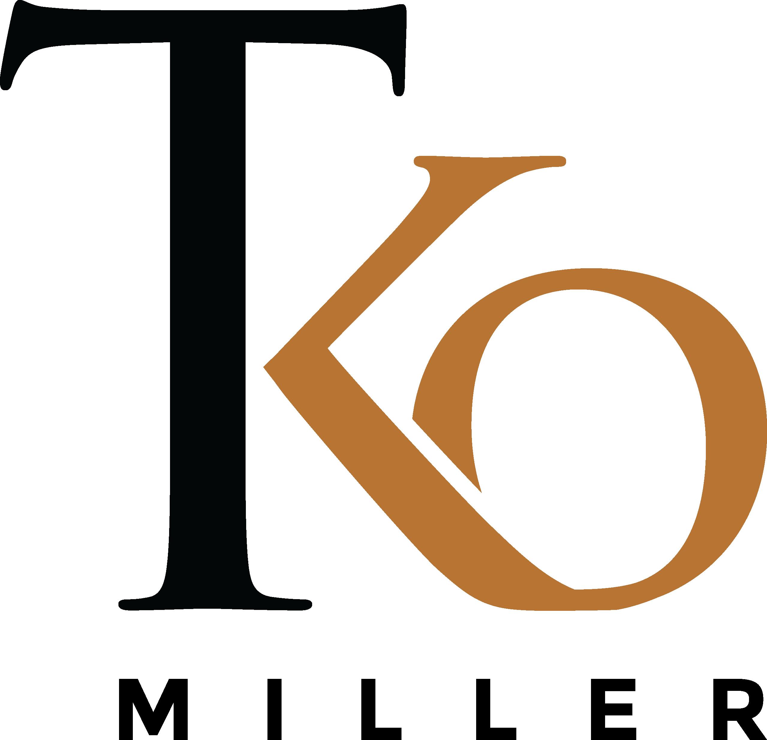 TKO-Miller-Logo-Black.png