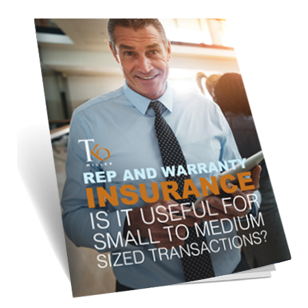 Rep and Warranty Insurance - mock eBook.png