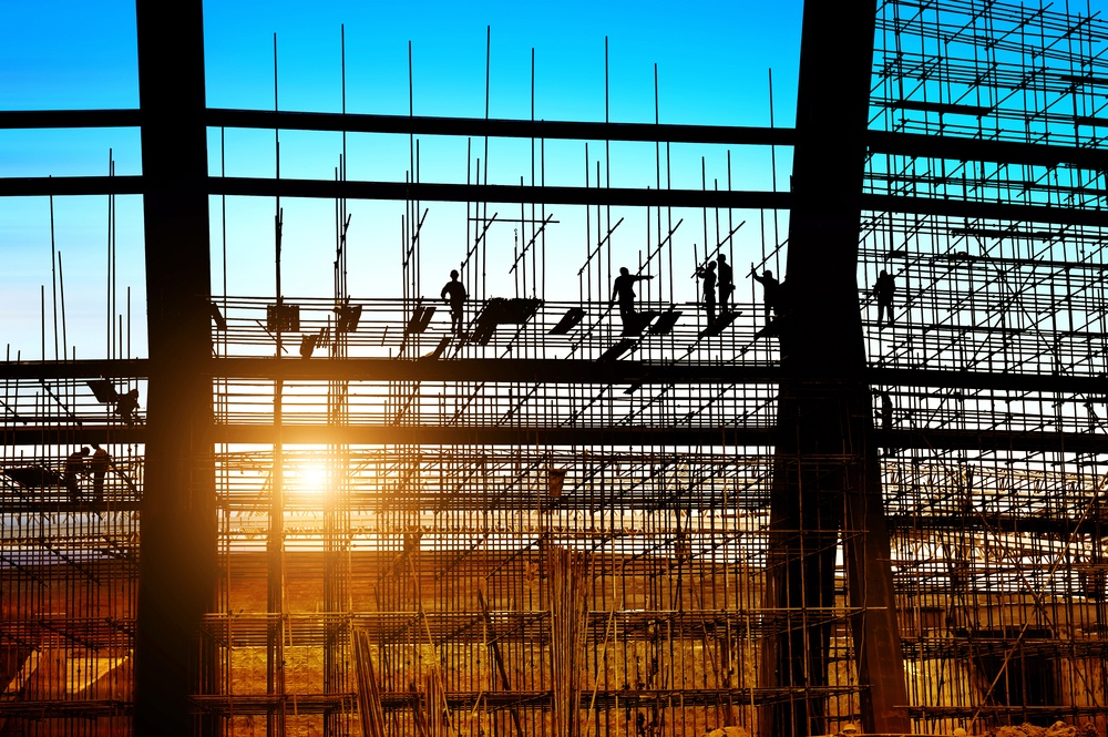 Scaffolding Industry 2.jpg