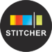 Stitcher Podcast Logo-2