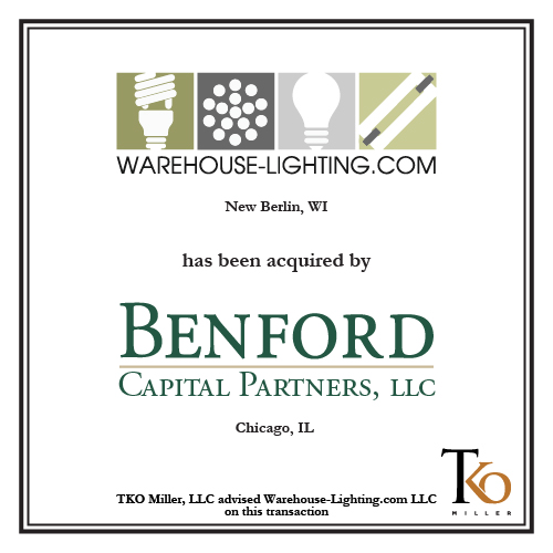 Warehouse-Lighting.com Tombstone for website