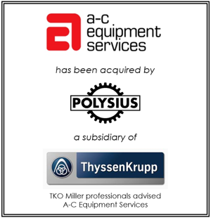 a-c equipment-polysius.png
