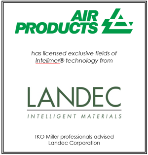 airproducts-Landec.png