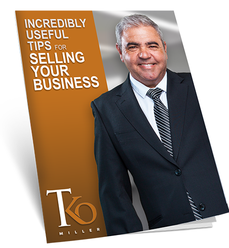 TKO ebook slider 6