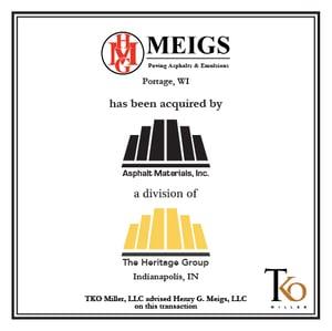 meigs-heritage tombstone