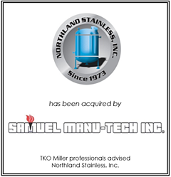northland stainless-samuel.png