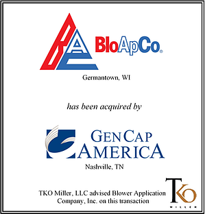tko miller bloapco.png?width=300&name=tko miller bloapco - Blower Application Co Germantown Wi