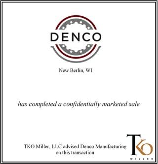 tko_miller_denco-1