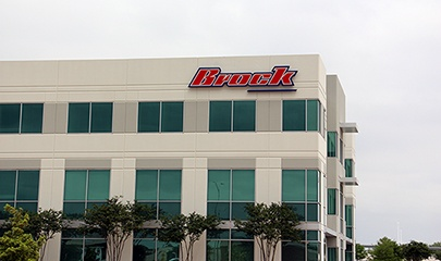 The Brock Group Has a New Owner, Now What?