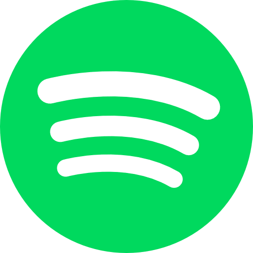 Spotify Logo-3