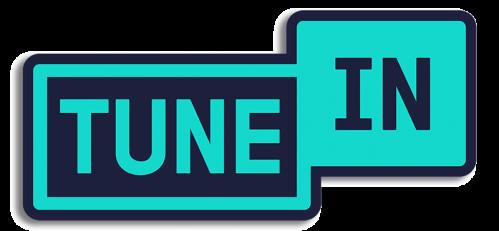 tune in podcast icon-1
